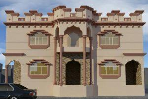 دهان بويه جدة - دهان فلل ومنازل بمدينة جدة