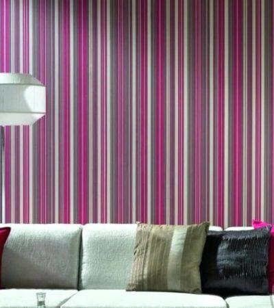 تركيب ورق جدران بجدة - فني ورق حائط بسعر رخيص
